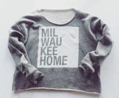 MilwaukeeHome, MKELocal, Milwaukee Local Businesses