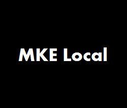 milwaukee, MKE Local, www.mkelocal.com