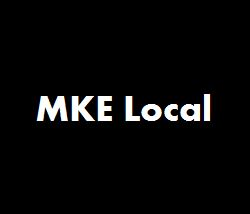 milwaukee, MKE Local, www.mkelocal.com