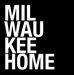 Milwaukeehome - logo