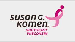 Susan G Komen, Susan G Komen of Southeast Wisconsin